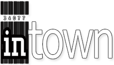 Intown Dergisi