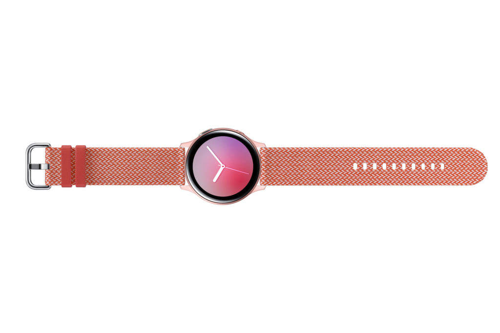 1587373911_Galaxy_WatchActive2_strap_made_with_Kvadrat_textiles_product