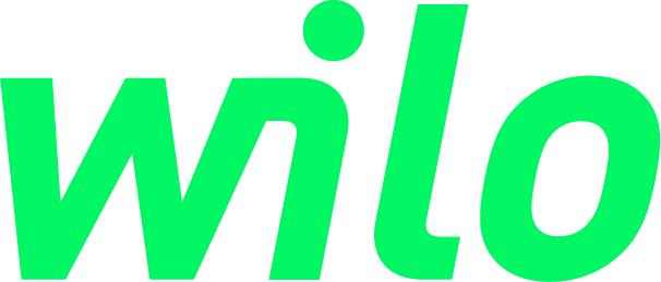 1587373977_Wilo_Logo
