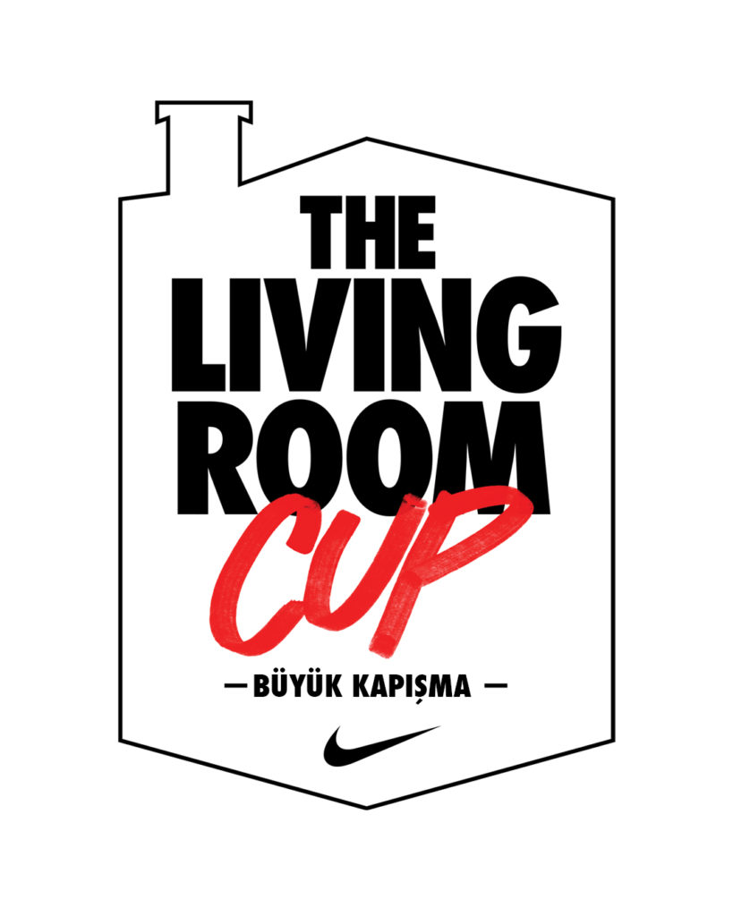 1587977670_JDI_THE_LIVING_ROOM_CUP_TR