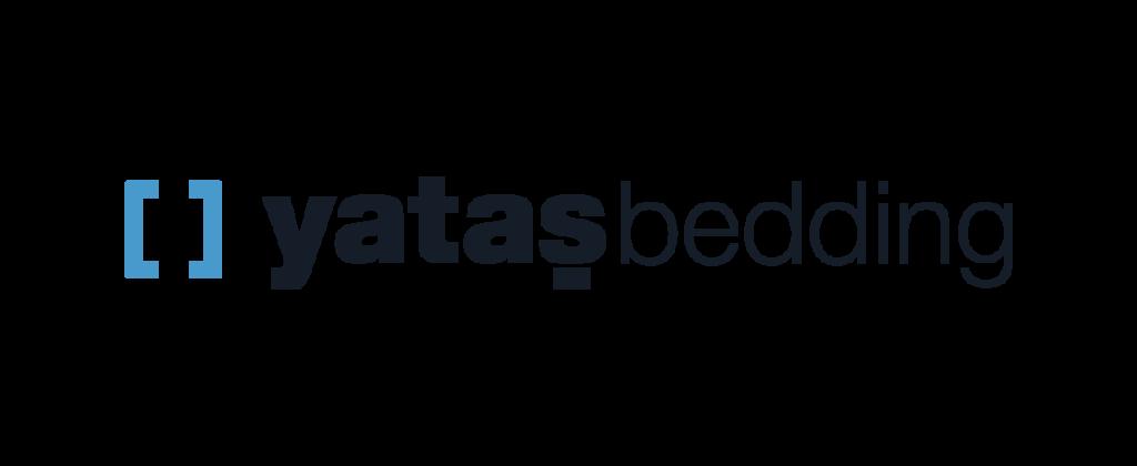 1588058408_Yatas_Bedding_Logo