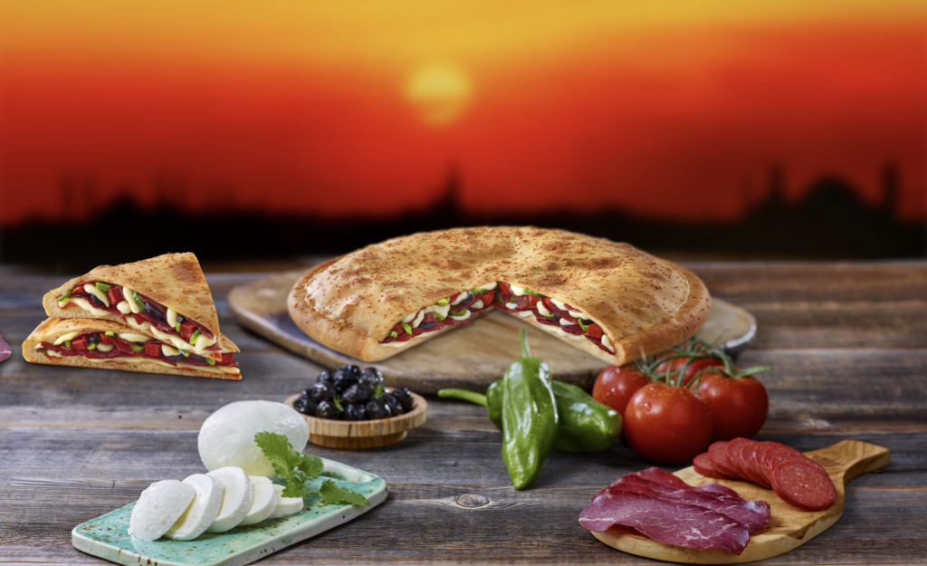 1588060891_Pidede_Pizza_2