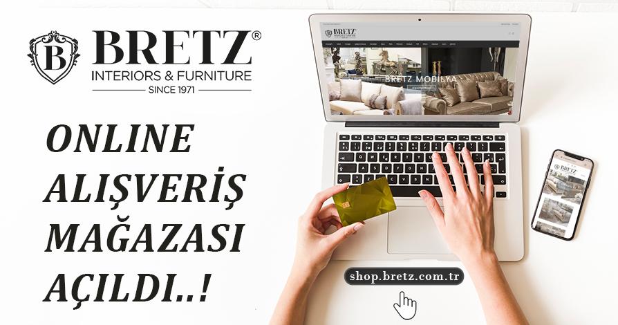 online_bretz
