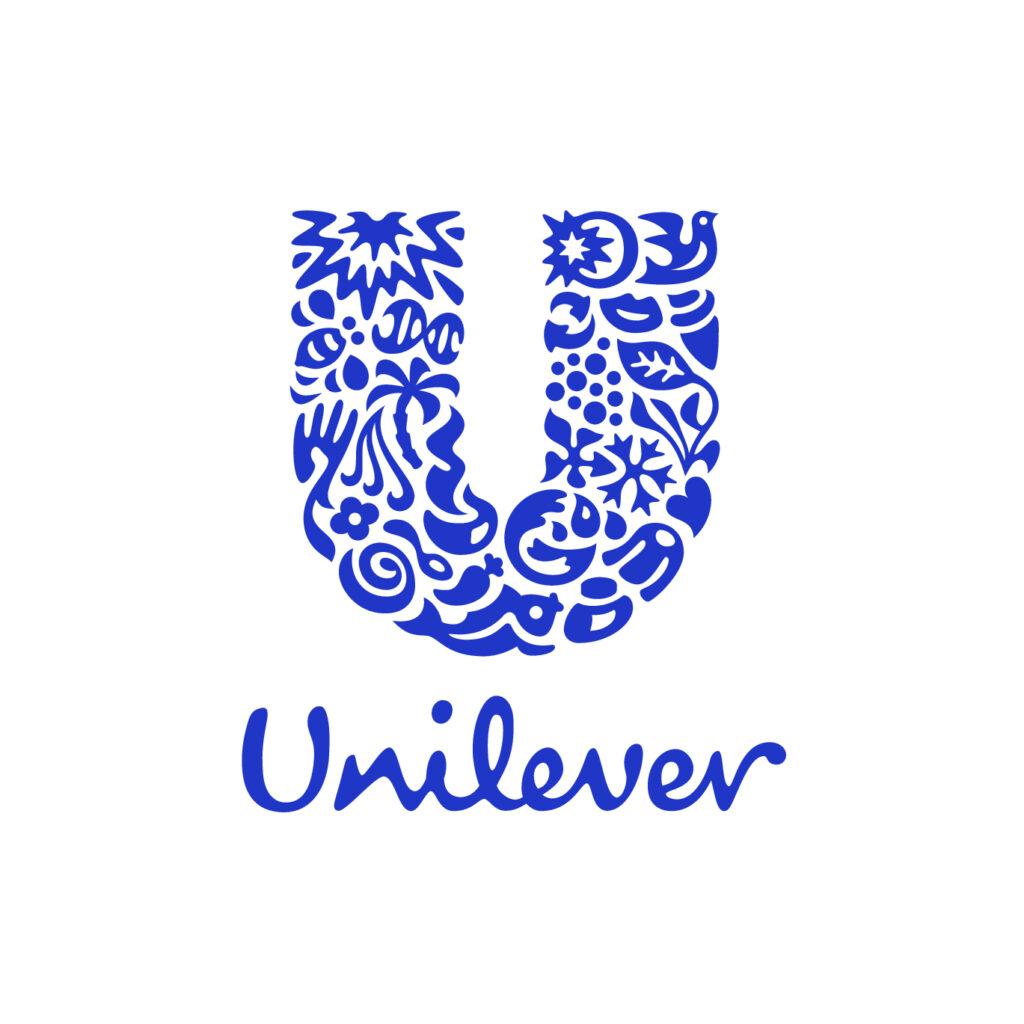 1592311761_01_Logo_master_blue_RGB