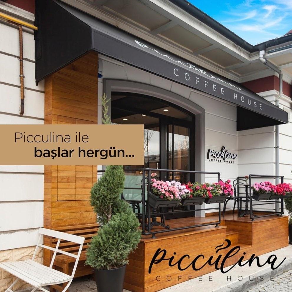 Picculina Coffee House Göktürk (6)