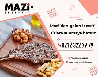 intown_mazi