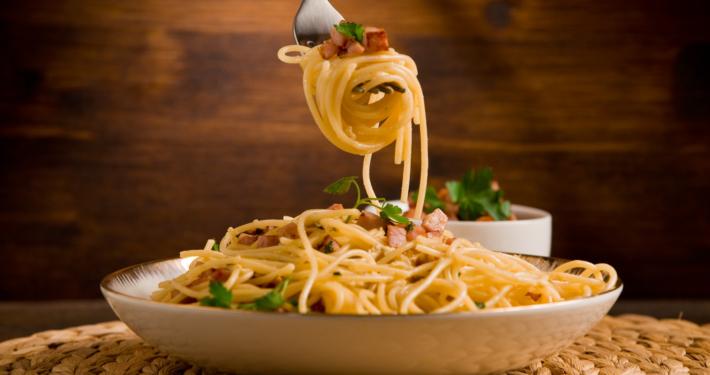 pasta-710×375