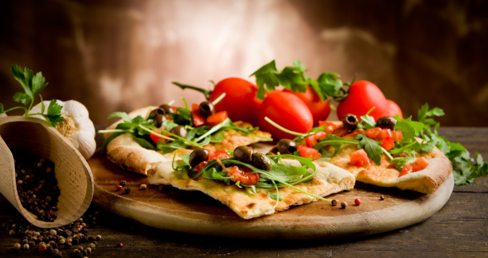 pizza-710×375