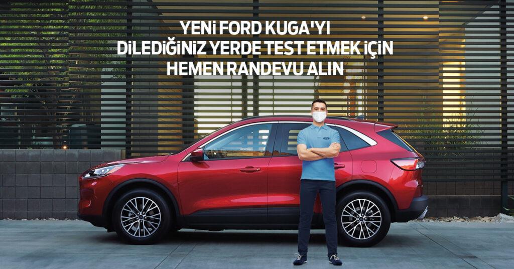 1599831159_FO_Ford_Kap__nda_Test_S__r_______BB (1)