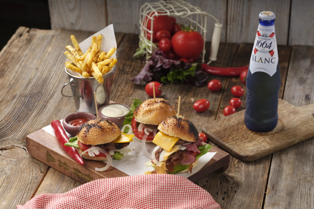 3-Burger-Blanc