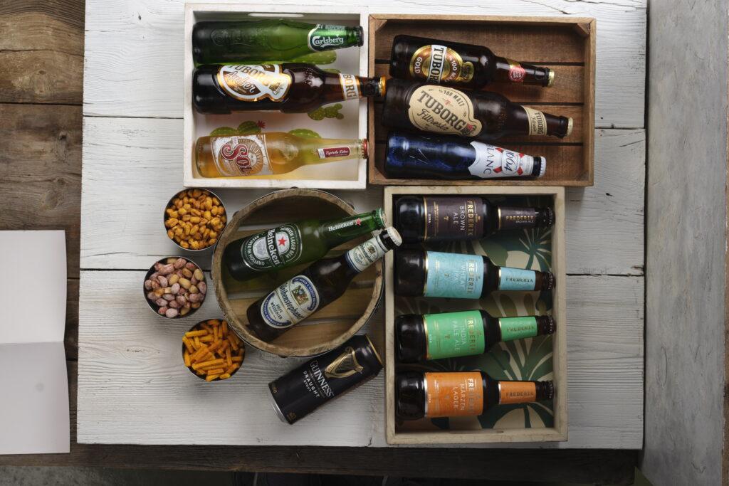 Biralar-2