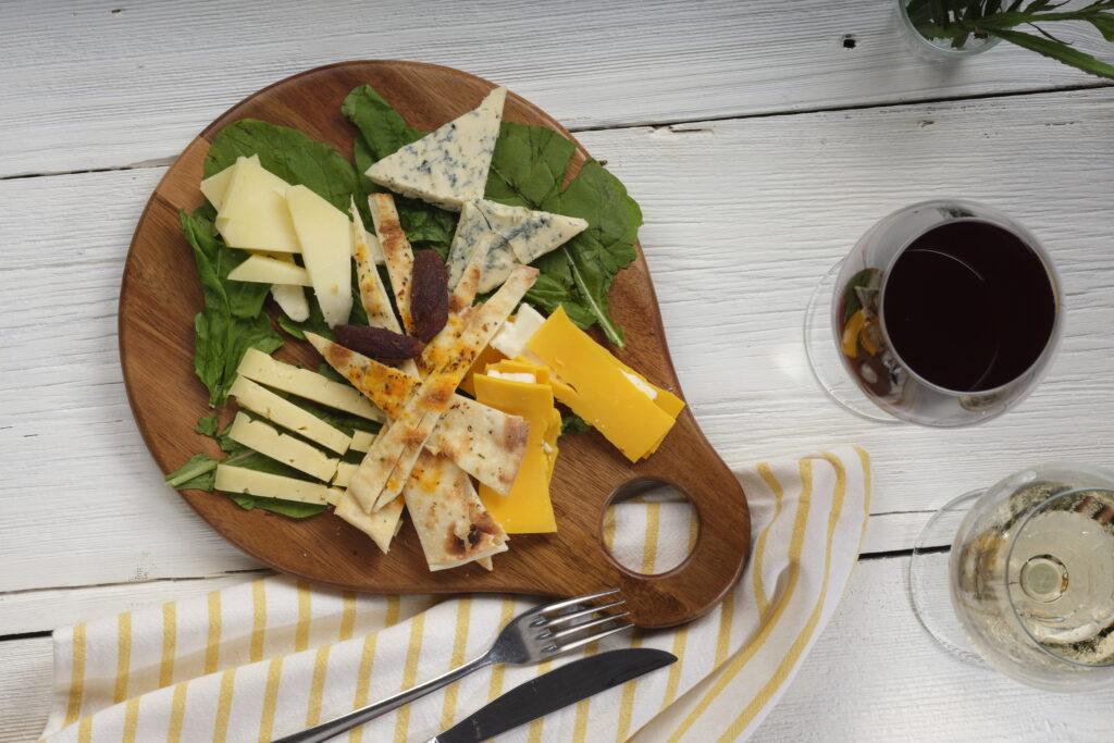 Bizz-Peynir-Tabağı