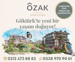 ozak_gokturk_300_200