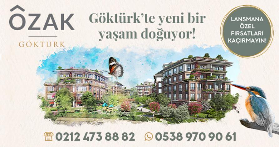 ozak_gokturk_637_332