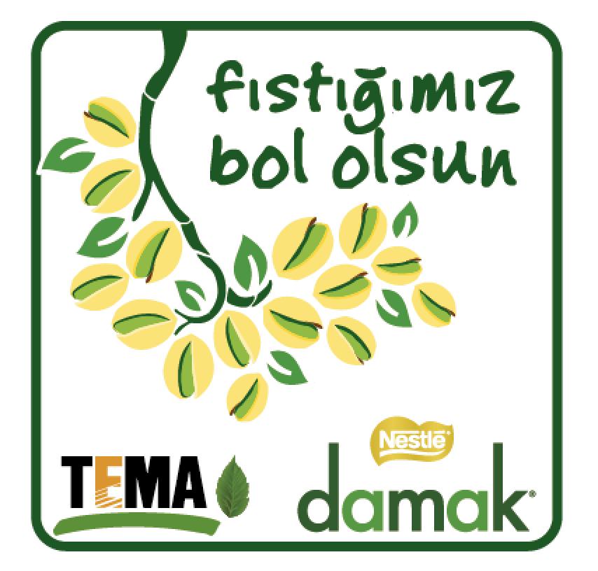 1607685078_F__st______m__z_Bol_Olsun_Logo