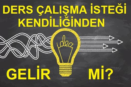 Innovation Solution Concepts on Blackboard Background