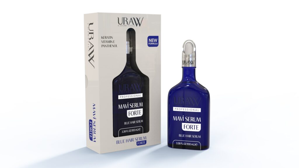 URAW-Mavi-serum-forte-4