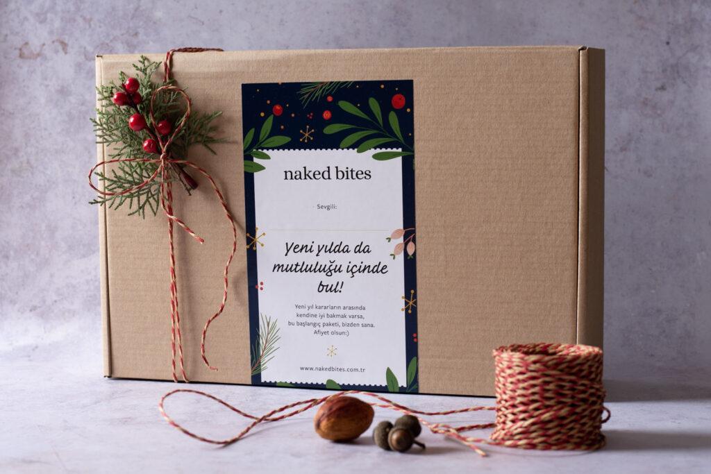 naked bites big box of happiness