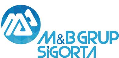 mb grup logo