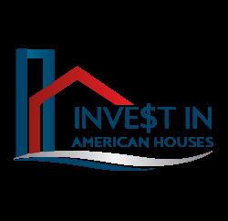 Amerikada dolar kira garantili ev yatırımı