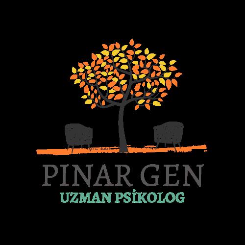 Pınar Gen Logo