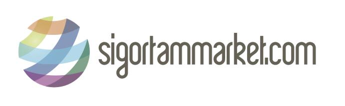 sigortam market logo