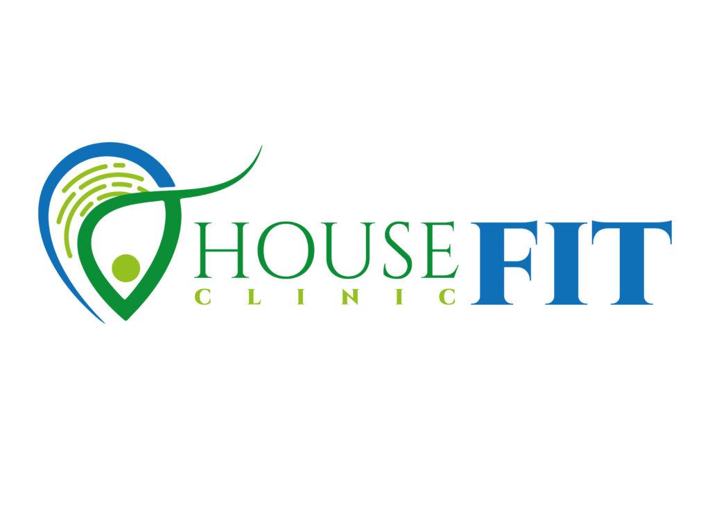 housefitcliniclogo_Çalışma Yüzeyi 1 kopya